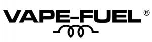 Vapefuel