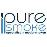 pure-smoke