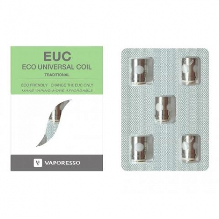 vaporesso-euc-coil-traditional-eco-universal-coil_large