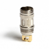 0.3 Ohm ECL Coil