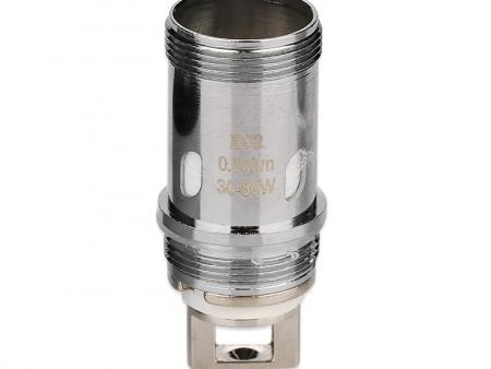 Melo 4 EC2 coil