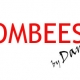 bombees by Danny